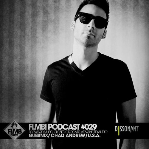 FLMB 029 Chad Andrew Guestmix 2013