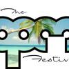 Simon Baker - IbizaSonica Live @Mamitas Beach Club  (afternoon beach set) BPM 2013