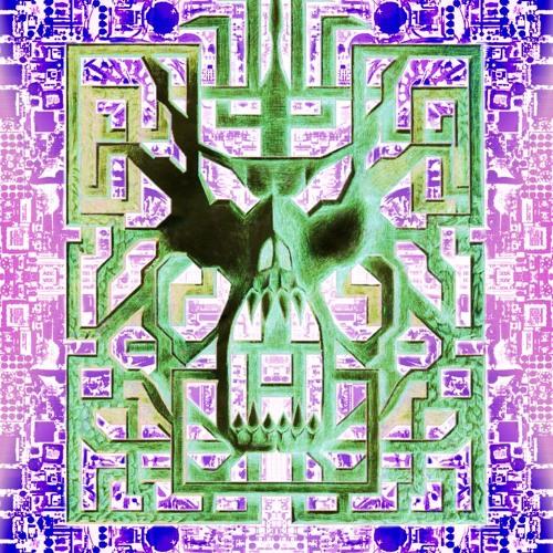 Gears Of Destruction_Still Isn't Good Enough
