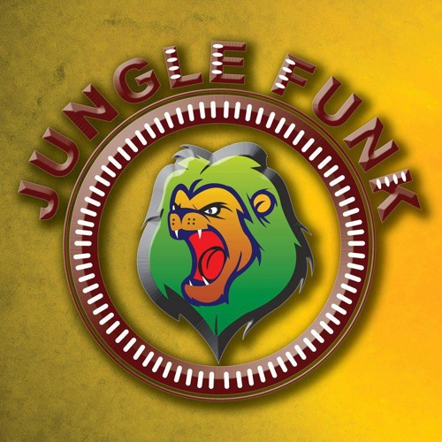 Various Artists - Showreel Focus (Deko-ze & Jerome Robins Lucky Life Radio Mix) - FREE DOWNLOAD