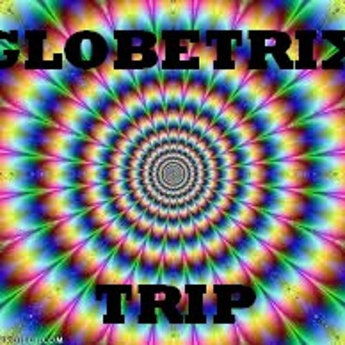 (Globentix) - Trip