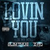 Slim Thug & Z-Ro - Lovin' You (On My Mind)