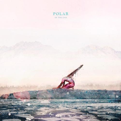 Polar - Chula *Clip
