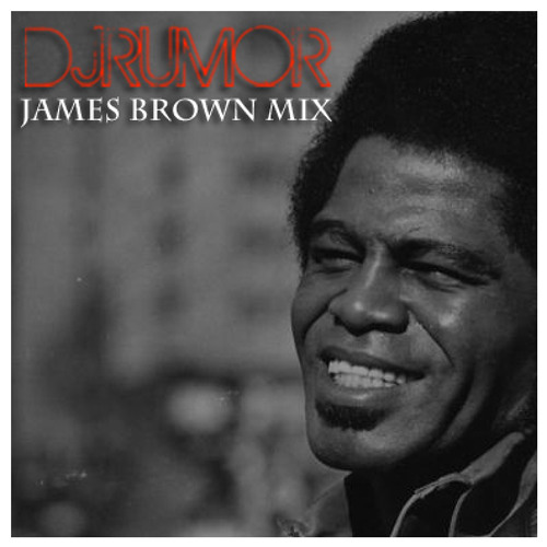 James Brown Mix