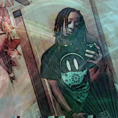 Jay Marley Feat.3Times - Like Me(Prod.JKush)