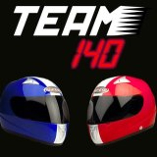 Mr Carefull Guestmix - Team 140 The Trance Empire 056
