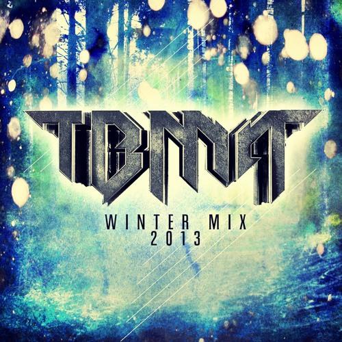 TBMA WINTER MIX 2013