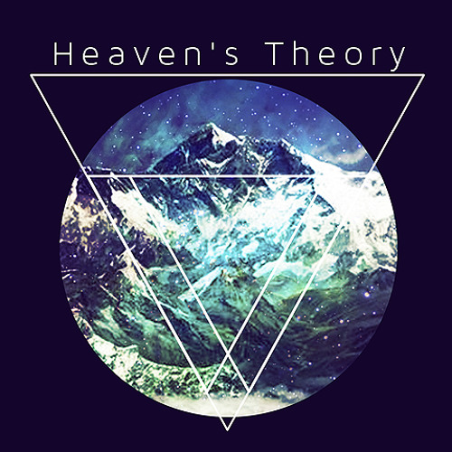 One Day by Heaven's Theory