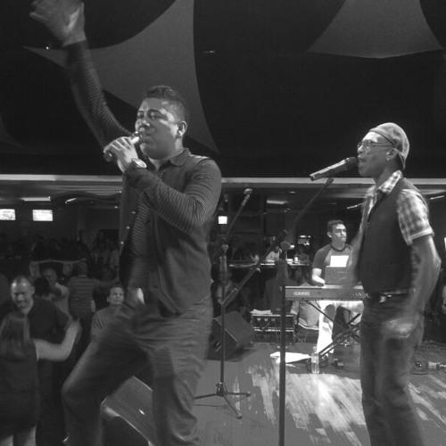 Orquesta Son Hache - Gozadera en Carnaval