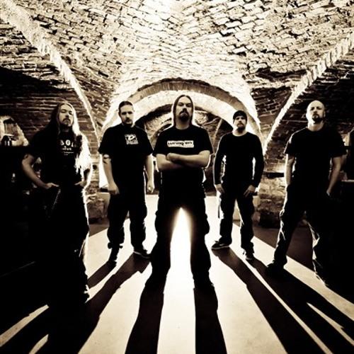 Meshuggah Grooves