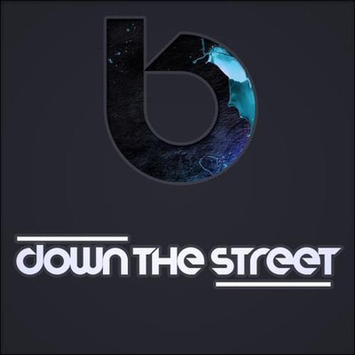 Beat Bompers - Down the street