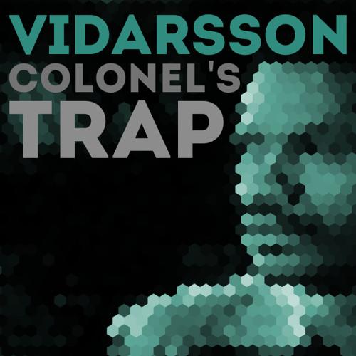 Vidarsson - Colonel's Trap