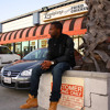 Casey Veggies/Love = Hate Ulterior Motives (feat BJ the Chicago Kid) (Noirfancy Re-Edit)