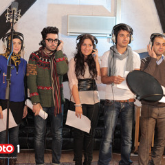 Shabaneh2 - Googoosh Music Academy