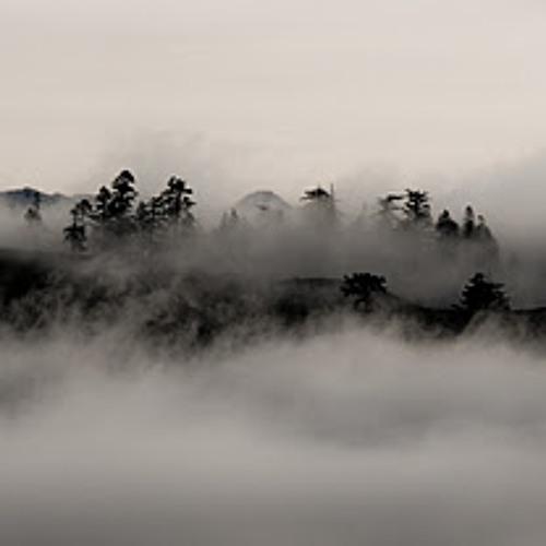Humboldt Fog - Gurt & Ped (LYCRA.Beats & Dr. Ped)