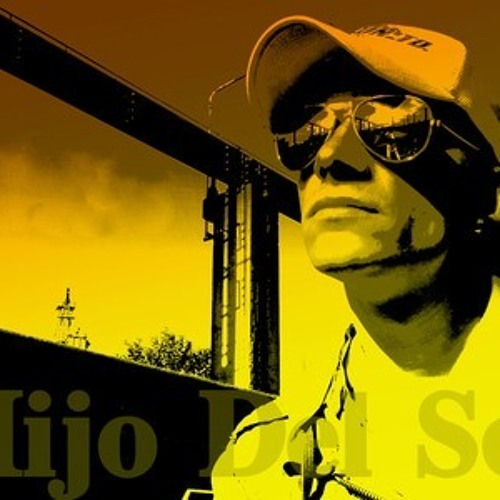 HijoDelSol - Solo Para Ti (Vol.4)