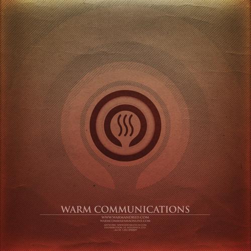 ASC - Energy Core - WARM012 *Clip