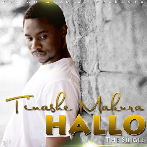 "Tinashe  Makura- ""Hello"" Produced by Anton Morgan"