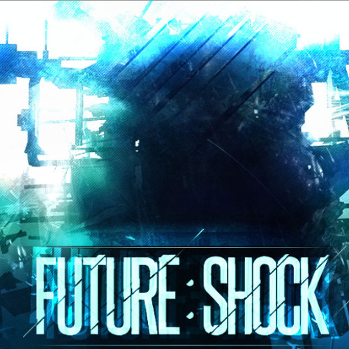 Future Shock (Analog four and others live recording)