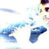 Nenjukulle in flute(instrumental)