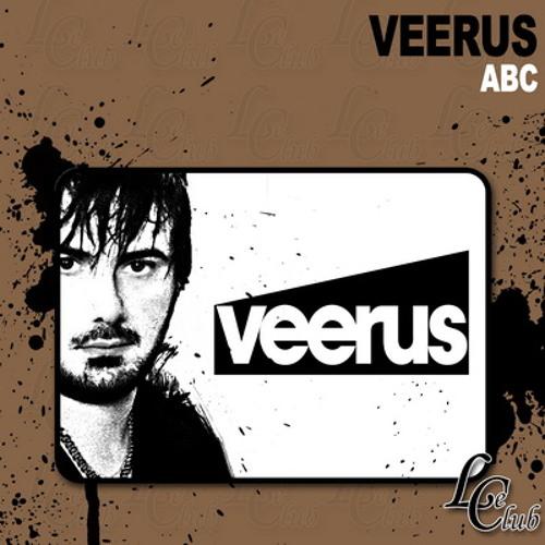 [Preview] Veerus - ABC (Original Club Mix)
