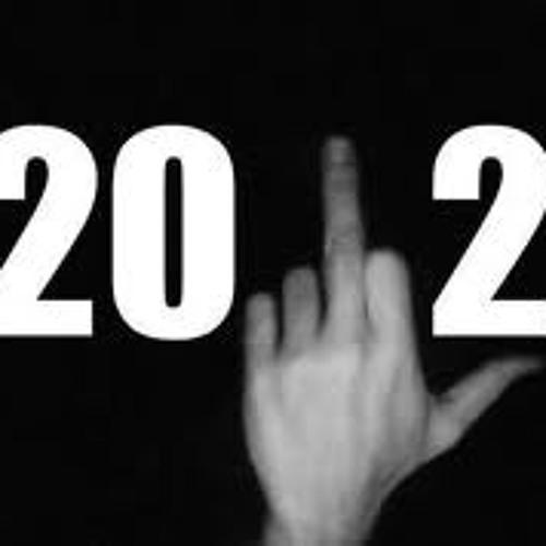 FUCK YEAR 2012