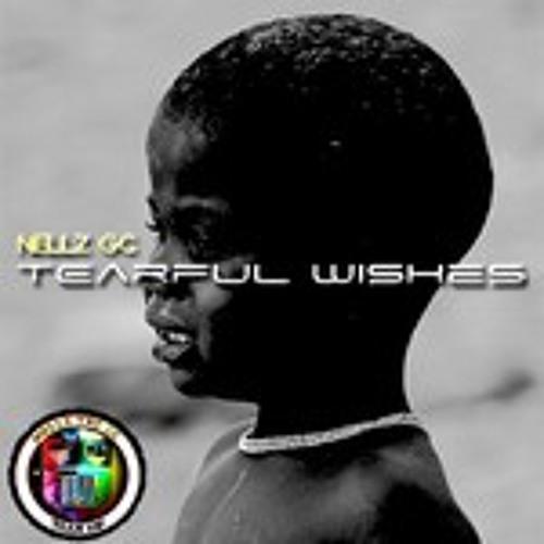 Tearful Wishes