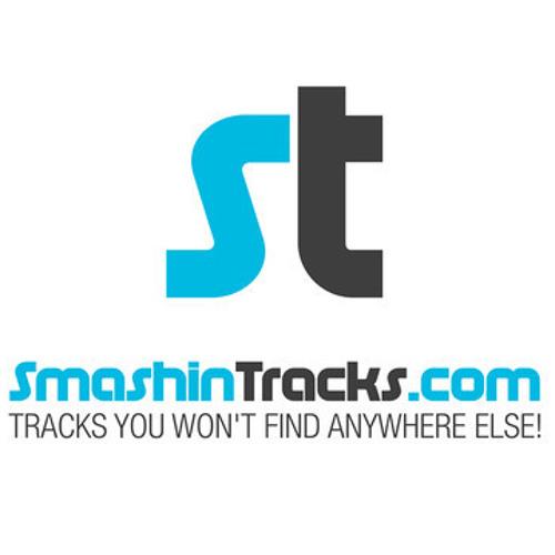 ANDY GARRETT - Where Have U Been >>> SmashinTracks.com