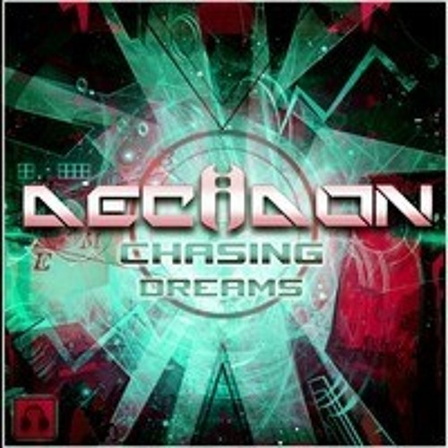 Decadon - Tha creeps (Electric Forrest remix)