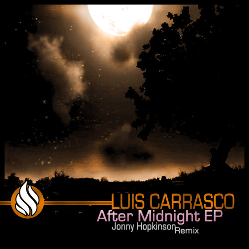 Luis Carrasco - After Midnight  -Out Now- Molotov21