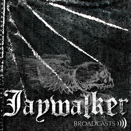 Broadcasts
