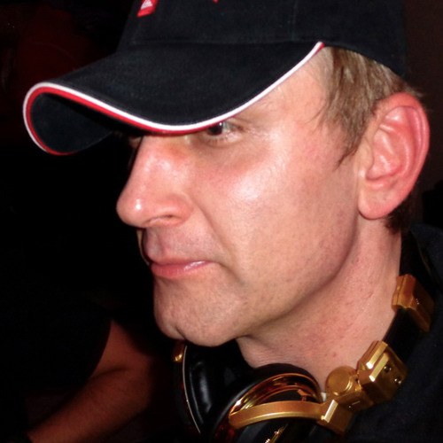 DJ AK47 - Back in 2012 - House Party Bangers (Promo Mix Recorded 29 Jan 2013)