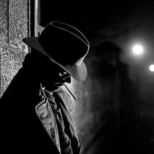 Midnight Jazz Monamour