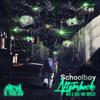 Schoolboy - Aftershock (New & Used Trap Bootleg)