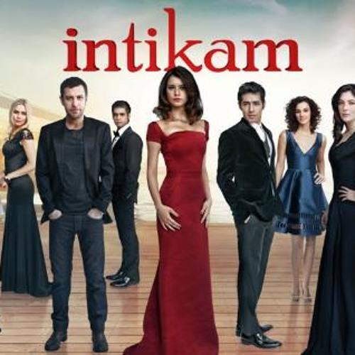 Intikam / OST - Tema (Yagmur Ruzgar)