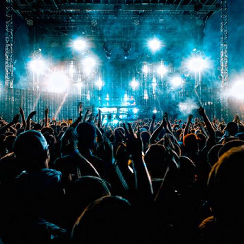 DJ KIRBY PRESENTS HOUSE PARTY ANTHEM MIX