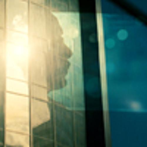 Unbroken- January 2013 Mix