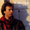 Robin Gibb - Juliet (Tz's Mix)