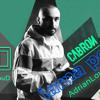 Download Cabron - Iarna pe val (AdrianLouD MashUP) Mp3