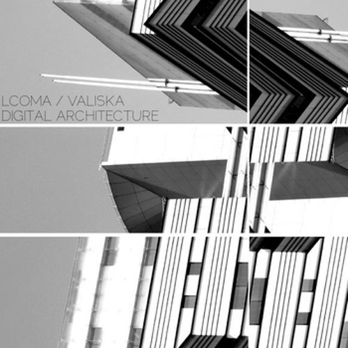 """Petroglyph 67 Excerpt from """"Digital Architecture"""" by Lcoma & Valiska (see description)"""