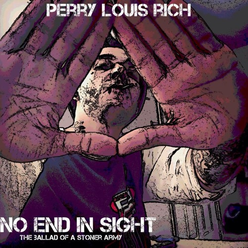 Angels by perry louis produced by kon