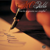 MC Pablo - Carta a Quien No Confia (Prod. by MC Pablo)
