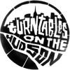 Bonobo LIVE DJ set pt 2 @ Turntables on the Hudson 4.20.12