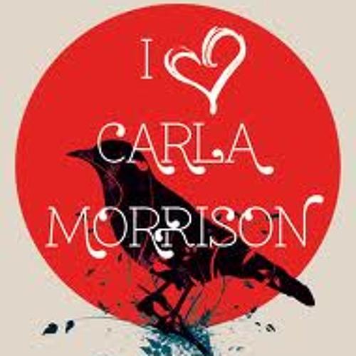 NO QUISE VER - Bocca Myers [+ Carla Morrison] NO HAY FINES DE LUCRO.