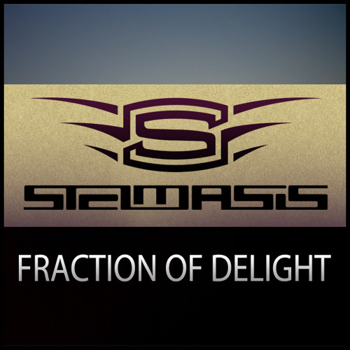 Stelmasis - Fraction Of Delight (Original Mix) FREE DOWNLOAD