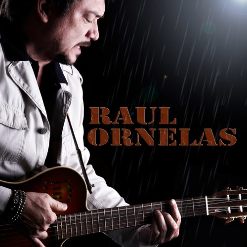 Raúl Ornelas - A primera vista