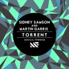 Sidney Samson & Martin Garrix - Torrent (OUT NOW)