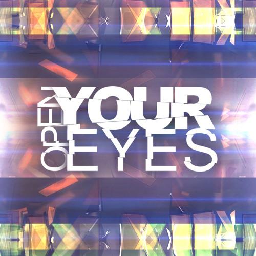 Levi Niha - Open Your Eyes (Original Mix)