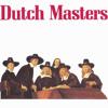 Pass The Dutchie Feat. Drew