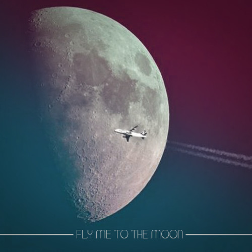 Dunkan Disco - Fly Me to the Moon [FREE DOWNLOAD]